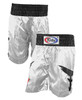 Fairtex Boxing Trunks 3