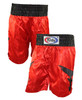 Fairtex Boxing Trunks 4