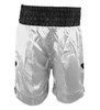 Fairtex Boxing Trunks 5