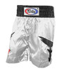 Fairtex Boxing Trunks 7