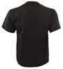 WWE Neon Ultimate Warrior Shirt