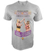 WWE Wrestlemania VI Retro Shirt
