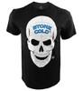 WWE Stone Cold Steve Austin 3:16 Shirt