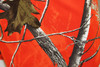 Metal Mulisha Realtree Camo Backwoods Boardshorts