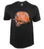 Metal Mulisha Real Tree Hunter Shirt