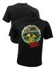 Metal Mulisha Sketcher Boys Shirt