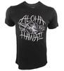 RVCA Aloha Hibiscus Shirt