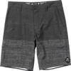 RVCA Banding Hybrid Shorts