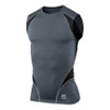 Jaco Proguard Sleeveless Compression Top Front