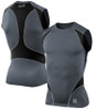 Jaco Proguard Sleeveless Compression Top