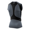 Jaco Proguard Sleeveless Compression Top Back