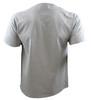 Bruce Lee Jun Fan Gung Fu Institute Shirt