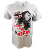 WWE Daniel Bryan Respect The Beard Shirt