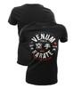 Venum USA Womens Championship Shirt