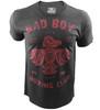 Bad Boy Hencho Shirt
