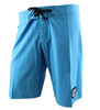 Triumph United Board Shorts Blue