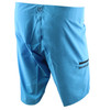 Triumph United Board Shorts
