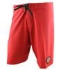 Triumph United Board Shorts