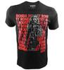 UFC Ronda Rousey Repeat Shirt3