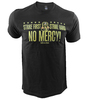 Karate Kid No Mercy Shirt