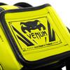 Venum Elite Neo Headgear