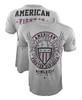 American Fighter Bellevue Shirt