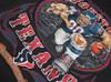 NFL Houston Texans Running Back Shirt