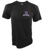 NFL NY Giants Running Back Shirt