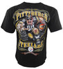 NFL Pittsburgh Steelers Running Back Shirt