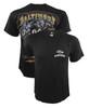NFL Baltimore Ravens Running Back Shirt