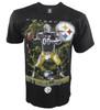 Pittsburgh Steelers Quarterback T-Shirt