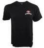 NFL San Francisco 49ers Running Back Shirt front
