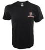 NFL Cincinnati Bengals Running Back Shirt front