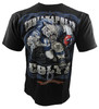NFL Indianapolis Colts Running Back Shirt back