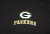 NFL Green Bay Packers Running Back Hoodie