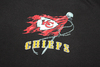 NFL Kansas City Chiefs Running Back Hoodie