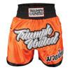 Triumph United Muay Thai Fighter Shorts
