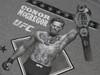 UFC Conor McGregor Vintage 13 Seconds Shirt