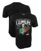 UFC Conor McGregor Irish Flag Pride Shirt