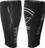 Virus Stay Cool Compression Calf Sleeves Pair (UCo21)