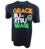 Gracie Jota Shirt