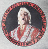 WWE Jet Flyin' Ric Flair Shirt
