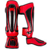 Venum Predator Standup Shin Guards