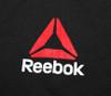 Reebok Paige VanZant Black UFC 191 Marker Type Shirt