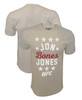 UFC 200 Jon Jones Star Shirt