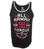 Torque BJ Penn All Hawaii Tank Top