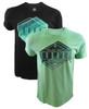 Torque Urijah Faber UFC 199 Shirt