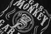 Gas Monkey Garage Filigree Shirt