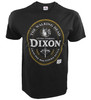 The Walking Dead Extra Strong Dixon Shirt