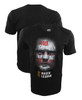 UFC Brock Lesnar UFC 200 Face Shirt